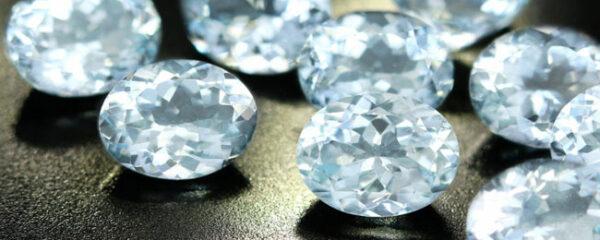 Comment profiter des vertus des pierres semi-précieuses