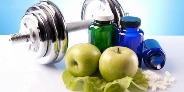 Conseils pour des menus régime hypocalorique efficaces