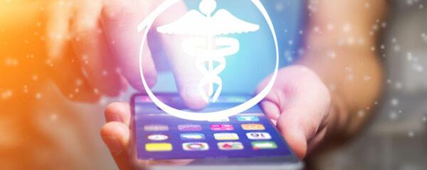 Consulter une parapharmacie en ligne